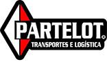 Partelot transportes e logística